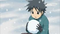 [AnimeUltima] Shinryaku Ika Musume 2 - 10 [720p].mkv_snapshot_17.34_[2011.12.12_21.49.50]