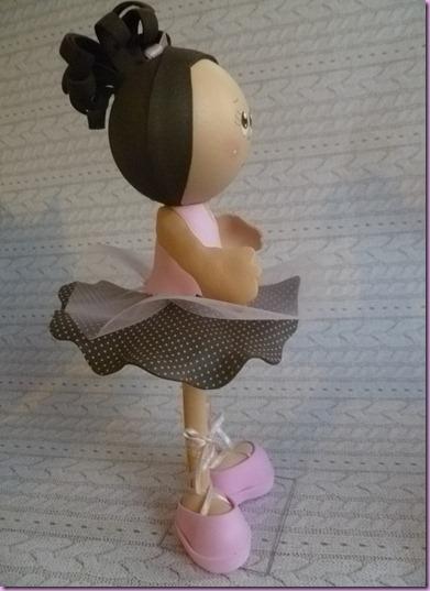 ballerina crepla  (10)