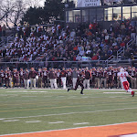 Prep Bowl Playoff vs St Rita 2012_087.jpg