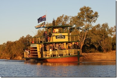 Sunset-Cruise-on-Thomson-River