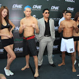 ONE FC Pride of a Nation Weigh In Philippines (91).JPG