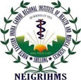 NEIGRIHMS_logo-small