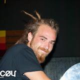 2014-07-19-carnaval-estiu-moscou-254