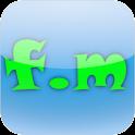 Fishy Mines icon