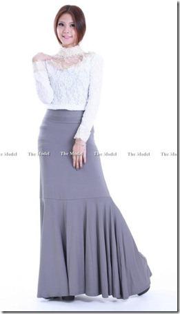 skirt700grey
