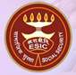 ESIC_Haryana_Logo