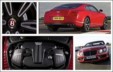 Bentley-Continental-GT-2013_review
