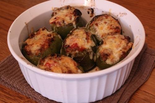 stuffed-peppers08