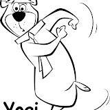 yogi09lg.jpg
