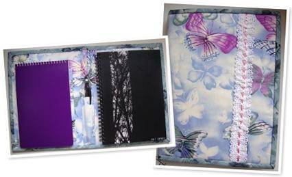 View Butterflies DD