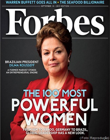 dilma-rousseff-forbes