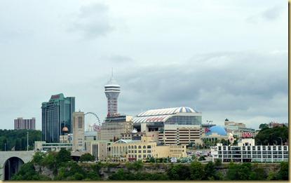Niagara Falls-480
