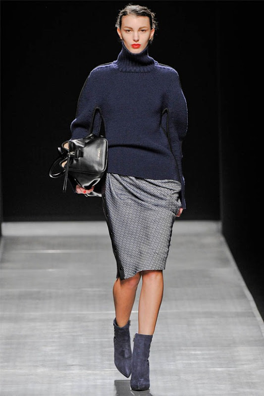 sportmax fall2012-9