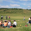 2010-06-19, Lujanális Piknik