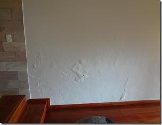 infiltração em parede interna (3)