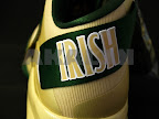 nike zoom soldier 6 pe svsm alternate home 6 08 Nike Zoom LeBron Soldier VI Version No. 5   Home Alternate PE