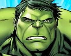 Hulk ATV 1