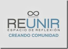 "Cierre del Programa municipal ""Reunir"" en Santa Teresita"
