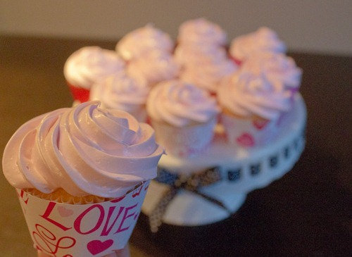 Love Cupcakes-4
