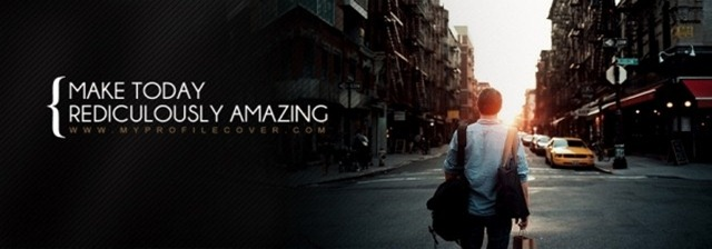 beautiful-facebook-timeline-cover-06