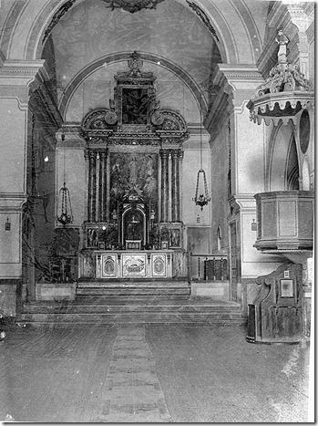 elSocarraet Convent450 6