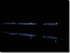 螢幕快照 2013-11-27 下午6.07.57