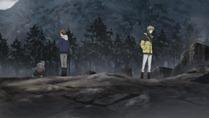 [HorribleSubs] Zetsuen no Tempest - 03 [720p].mkv_snapshot_24.22_[2012.10.22_10.31.22]