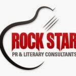 RSLit-Logo