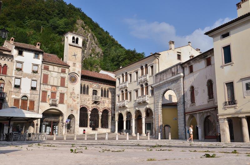 Serravalle 02