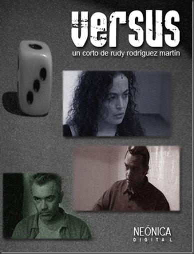 cartel versus