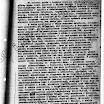 strona137.jpg