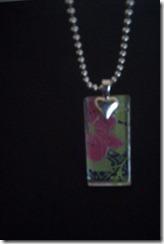 Sakura necklace 6-7-12 011