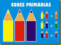 Cartaz_Cores