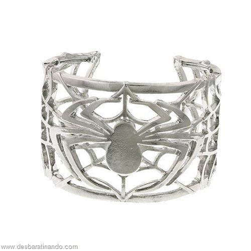 jóias marvel femininas desbaratinando (5)