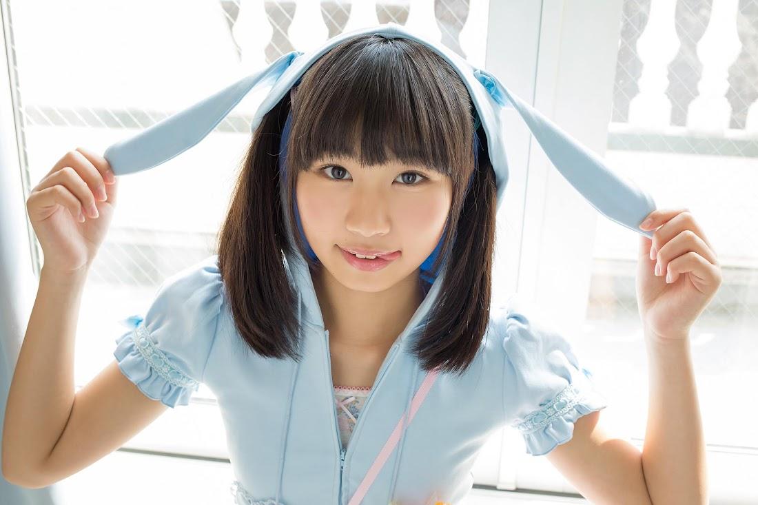 [Minisuka.tv] 2018-05-10 Kurumi Miyamaru – Limited Gallery 02 [42.3 Mb] minisuka-tv 09020