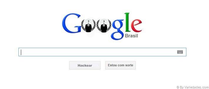 [Google7.jpg]