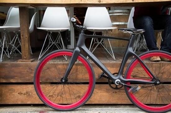 bicicleta Vanhawks Valour 02