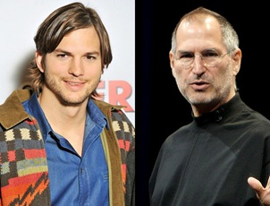 apple-fans-react-to-ashton-kutcher-s-casting-as-steve-jobs