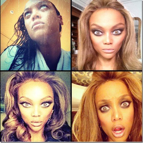 2012-celebrity-instagrams-3