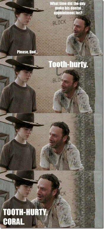 walking-dead-dad-jokes-005