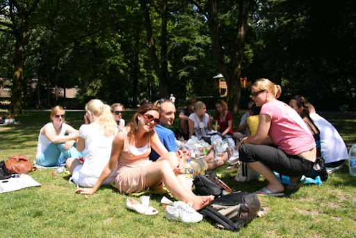 http://lh3.ggpht.com/-MidvGOFEEAk/SvbDetryRHI/AAAAAAAABWQ/cLBVVaXaS44/2009_Hollandroundtrip1.jpg