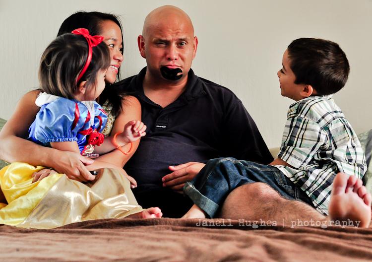 Januaryfamily 3