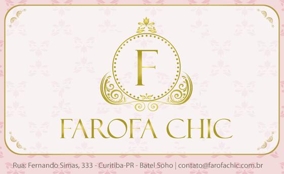 loja-farofa-chic-moda-curitiba-multimarcas