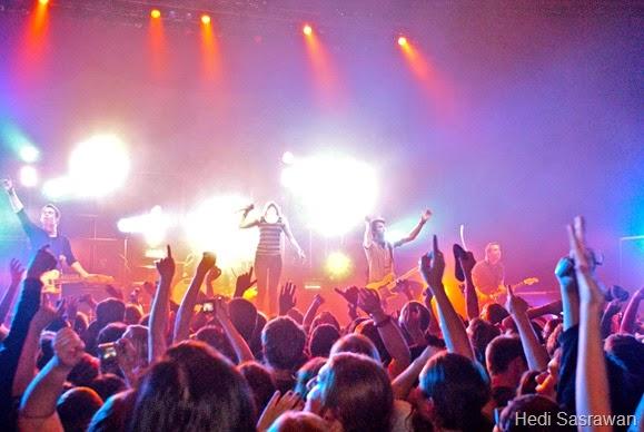 5 Cara Mendapatkan Popularitas Saat SMP
