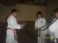 Examen Jul 2011 - 023.jpg