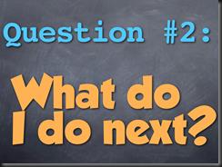 question-2_002