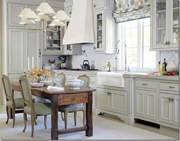 5-restraint-kitchen-0408-xlg