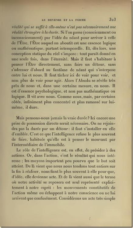 levolutioncreatr00berguoft_Page_341