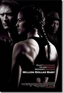 milliondollarbaby