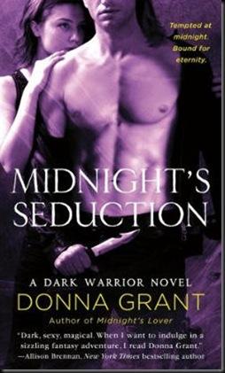 midnightsseduction